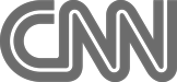 Dr Leandro Faustino na CNN